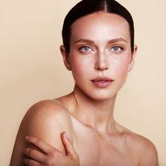 Skincare per pelle grassa: la routine e i prodotti più consigliati