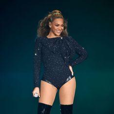 #BrownSkinGirlChallenge, le hashtag inspiré par Beyoncé qui honore les femmes noires