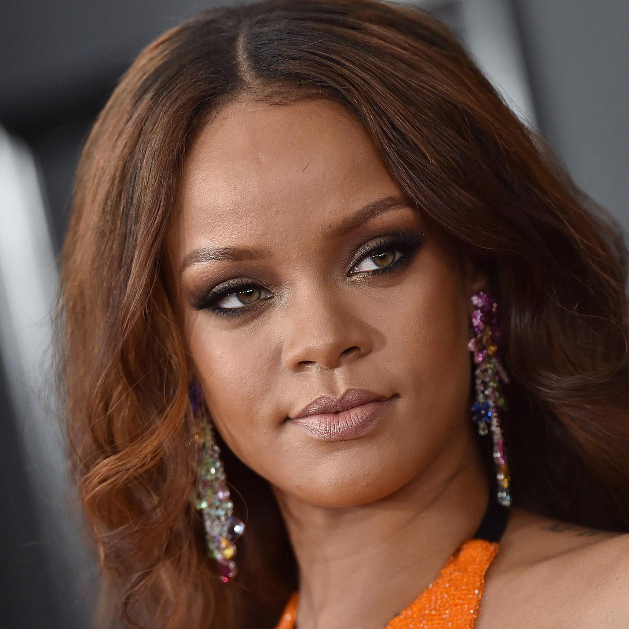 Savoir Et Et RihannaTout Sur L'actualité L'actualité RihannaTout Savoir dCoeWrxB