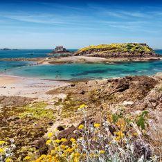 Cuisine de vacances : que déguster en Bretagne ?