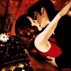 Le film culte Moulin Rouge est adapté sur scène à Broadway