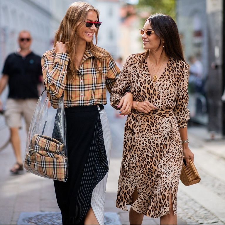b5ada12ab870ca Tendance de Mode : les tendances de mode 2017