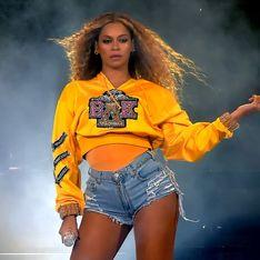 Beyoncé dévoile son régime drastique et s'attire les foudres des internautes