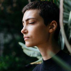 Hoponopono: descubre en qué consiste este método del perdón hawaiano