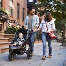 Les meilleures poussettes combinées : nos conseils pour bien choisir celle de bébé