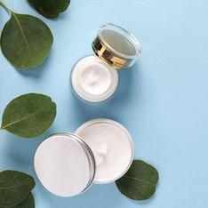 Test 2020: estas son las mejores cremas antiarrugas para pieles jóvenes