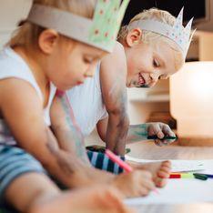 Hochbegabung erkennen: Diese Kinderzeichnungen deuten darauf hin