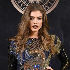 Valentina Sampaio devient le premier mannequin transgenre de Victoria's Secret