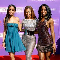 Les Destiny's Child, bientôt prêtes à se reformer !