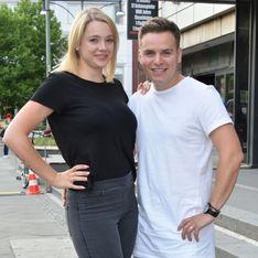 Aufregung um Anne Wünsche: Darf Henning Merten seine Kinder nicht mehr sehen?