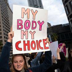 En Nouvelle-Zélande, l'avortement pourrait bientôt être autorisé