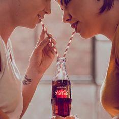 En Hongrie, Coca-Cola lance une pub avec des couples LGBT et crée la polémique