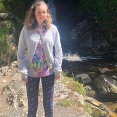 Une enquête ouverte pour enlèvement et séquestration après le décès de Nora Quoirin
