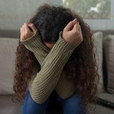 Témoignage déni de grossesse à 21 ans : Pour moi, ce n'était pas possible