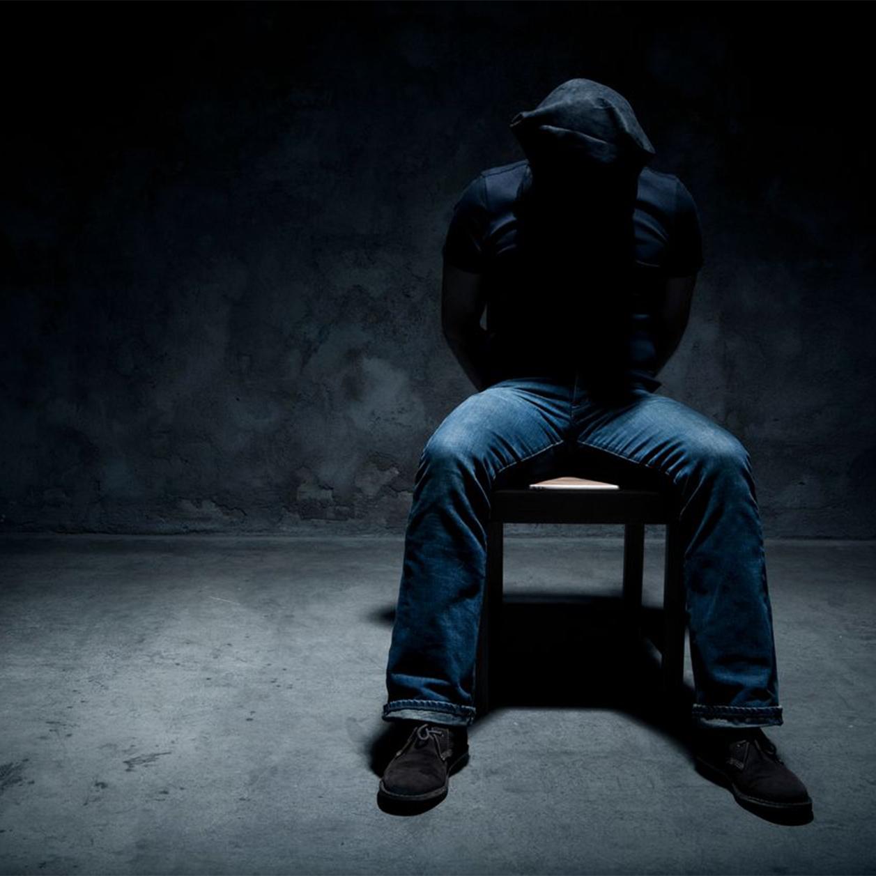 Effroyable ! Un adolescent de 16 ans torturé au chalumeau dans une cave à Marseille