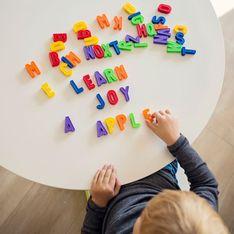 Imparare giocando: 4 modi per educare i più piccoli attraverso il gioco!
