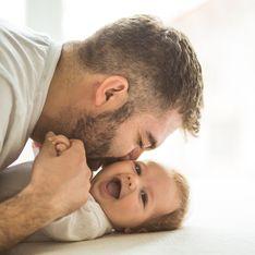 En accouchant sa fille en urgence, ce papa devient grand-père sur le bord de la route !