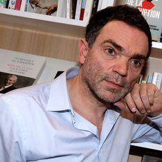Le père de Yann Moix réfute les accusations de maltraitance de son livre