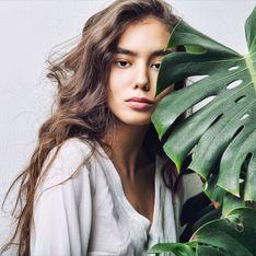 Trattamenti viso detox: 6 consigli per rimuovere brufoli e impurità