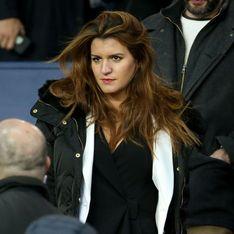 Interpellée sur Twitter, Marlène Schiappa vole au secours d'une femme battue