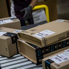 Amazon va commencer à donner ses invendus au lieu de les détruire