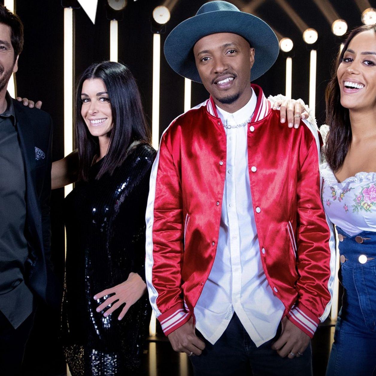The Voice Kids fait son grand retour et on a hâte !