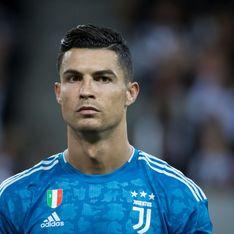 Cristiano Ronaldo aurait payé pour faire taire une jeune femme qui l'accusait de viol