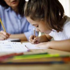 Vuelta al cole con unicornios: el material escolar más adorable