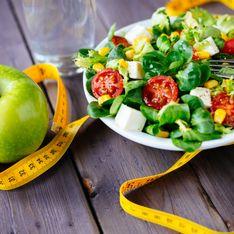 La méthode 'Le secret du poids' : comment ça marche ?
