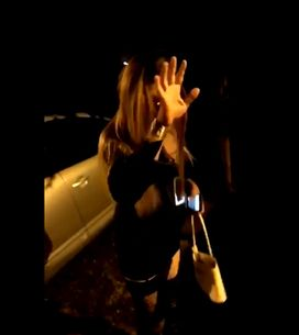 Grenoble, la vidéo de l'agression d'une personne transgenre diffusée sur Twitter