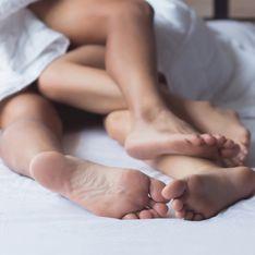 ¿Sexo y regla? Sí, son compatibles