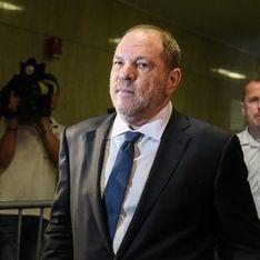 Harvey Weinstein plaide non coupable, son procès reporté