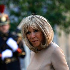 #DesculpaBrigitte : honteux, les Brésiliens s'excusent auprès de Brigitte Macron