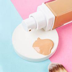 Make-up für trockene Haut: Das sind die besten Foundations
