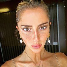 Pour la première fois, Chanel Beauté choisit une égérie transgenre
