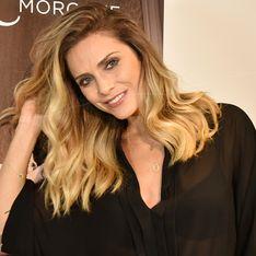 Clara Morgane rejoint le casting de Danse avec les Stars