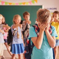 El bullying inverso: un problema del que debemos ser conscientes