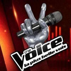 Le jury de The Voice change complètement ! Voici les nouveaux coachs