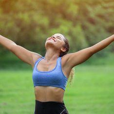 1 mois pour se tonifier avec cette routine fitness spéciale bras