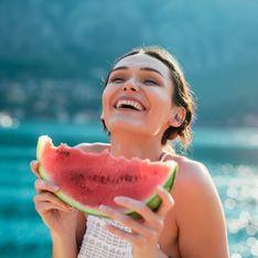 Cómo perder peso siendo 'real food': ¿realmente funciona?