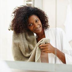 10 produits pour prendre soin de vos cheveux à la rentrée