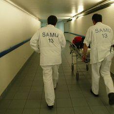 Un septuagénaire retrouvé mort dans un hôpital marseillais où il avait disparu il y a 15 jours