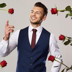 Bachelorette: Wird Tim der nächste Bachelor? DAS spricht dafür!