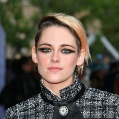 Kristen Stewart pointe du doigt la sous-représentation des personnages LGBTQ au cinéma