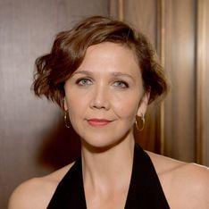 Maggie Gyllenhaal dénonce le lavage de cerveau d'Hollywood pour justifier les inégalités salariales