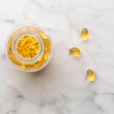 Aceite de Onagra, todo lo que deberías saber sobre cómo una flor puede mejorar tu salud