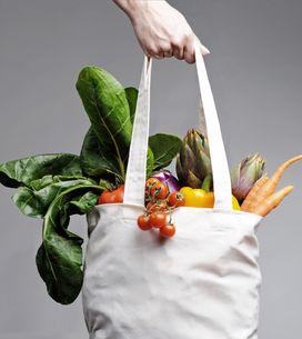 Comment bien choisir ses produits bio  ?