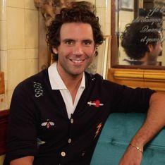 Pourquoi vous ne reverrez pas Mika dans The Voice cette année