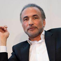 Tariq Ramadan autorisé par la justice à publier un livre avec le nom d'une plaignante
