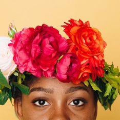 Beauty Routine 100% Ecologica: ecco tutto il necessario